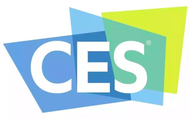 CES 2020   嘉楠为智能世界带来更多选择!