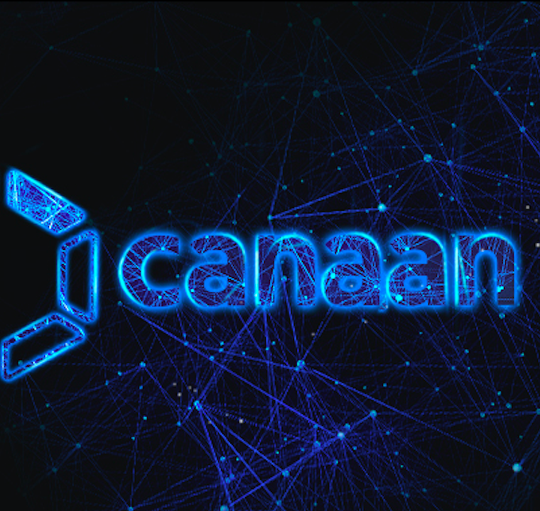 Canaan Inc. Reports Unaudited First Quarter 2021 Financial Results